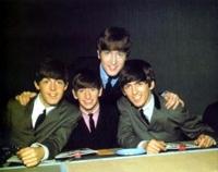 The Beatles, 'Juke Box Jury', 1963