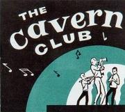 Carné de miembro del Cavern Club, 1963