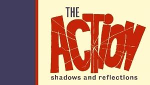 The Action, box set en Grapefruit