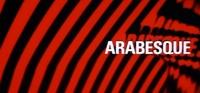 'Arabesque' (66), con Gregory Peck y Sophia Loren