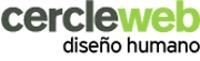 Cercleweb