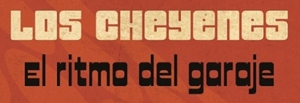 Los Cheyenes de Barcelona ya tienen su libro