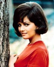 Claudia Cardinale, 1964 - 1965