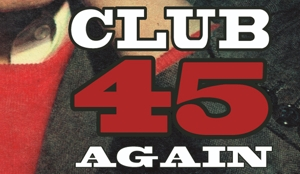club45again1red.jpg