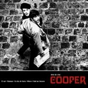 Cooper. 'Días de cine'. 2006.