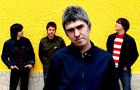 Cooper: el nuevo EP de 2008