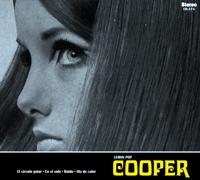 'Lemon Pop', el nuevo EP de Cooper