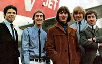 Los Easybeats en Australia, 1965-1966