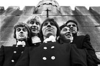 Easybeats, 1966