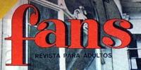 'Fans', la revista pop de Bruguera