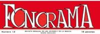 'Fonorama' regresa con el número doce