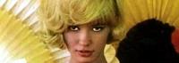 Gillian Hills, la otra Brigitte Bardot