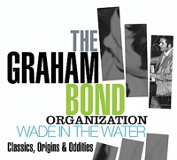 Graham Bond Organization