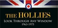 El nuevo DVD de The Hollies