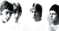 John's Children, 1967.
