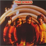 The Kinks. 'Village Green Preservation Society'