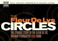 'Circles', la historia de The Fleur De Lys