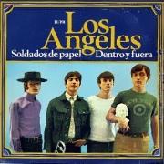 Los Ángeles, en 1967
