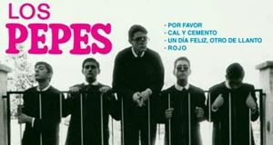Los Pepes, 1966