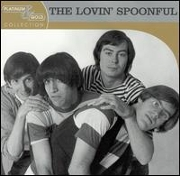 The Lovin' Spoonful, en 1965