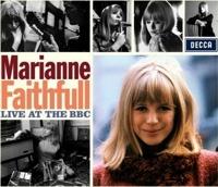 Marianne Faithfull en la BBC (65 - 66)