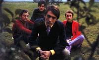 Micky y Los Tonys, en 1967