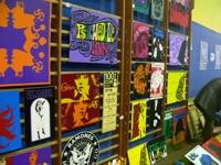 Una imagen del Purple Weekend 06