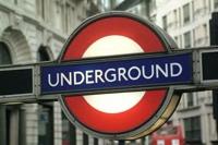 Kamembert: 'undergrounds' de mediodía