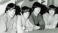 Los Shakers, en 1965 o 1966