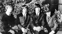 Los Shakers, en 1966