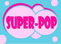 ¡Pop Thing es Super Pop!