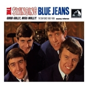 'The Swinging Blue Jeans: The EMI Years, 63 - 69'