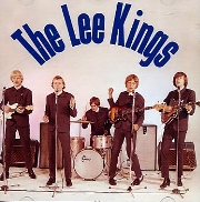 Los suecos The Lee Kings