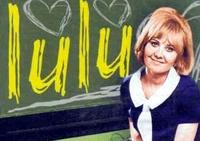 Lulu en la era Most (1967)