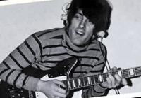 Tommy James, en 1967 - 1968