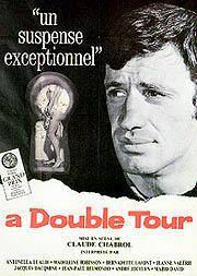 a_double_tour.jpg