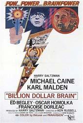 billion_dollar_brain.jpg
