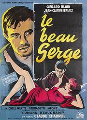 le_beau_serge.jpg