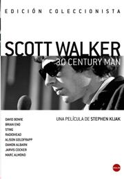 'Scott Walker: 30 Century Man'