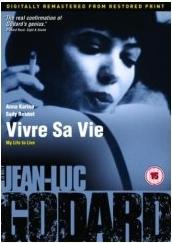 'Vivir su vida' (1962)