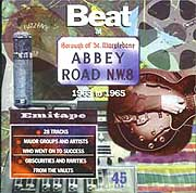 Beat at Abbey Road