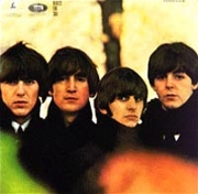 The Beatles. 'Beatles For Sale'