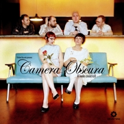 Camera Obscura. 'If Looks Could Kill' (2007)