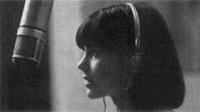 Chantal Goya, una chica yé - ye