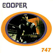 cooper_747.jpg