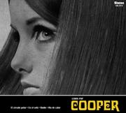 Cooper. 'Lemon Pop' (2008)