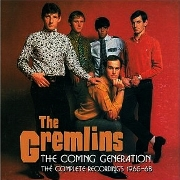 The Gremlins, New Zealand's Finest!