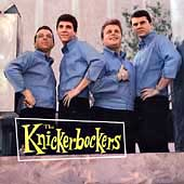 knickerbockers1.jpg