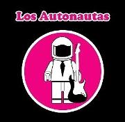 El primer CD de Los Autonautas (2007)