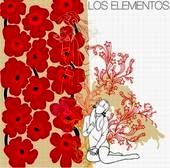 Los Elementos. 'Punto de partido' (2006)